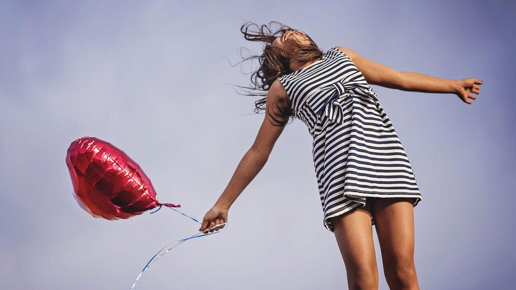 Pflege-Neuheiten mit Glücks-Faktor