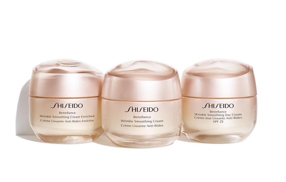 Shiseido-Botschafterin Clémence Poesy redet im Interview mit sonrisa über ihre Pflegerituale und warum Zeichnen für sie das grosse Glück bedeutet.