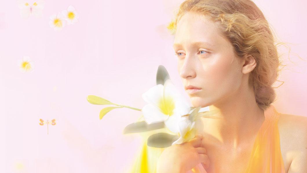 Ein Hoch an der Duft-Front: Frangipani Flower von Jo Malone London
