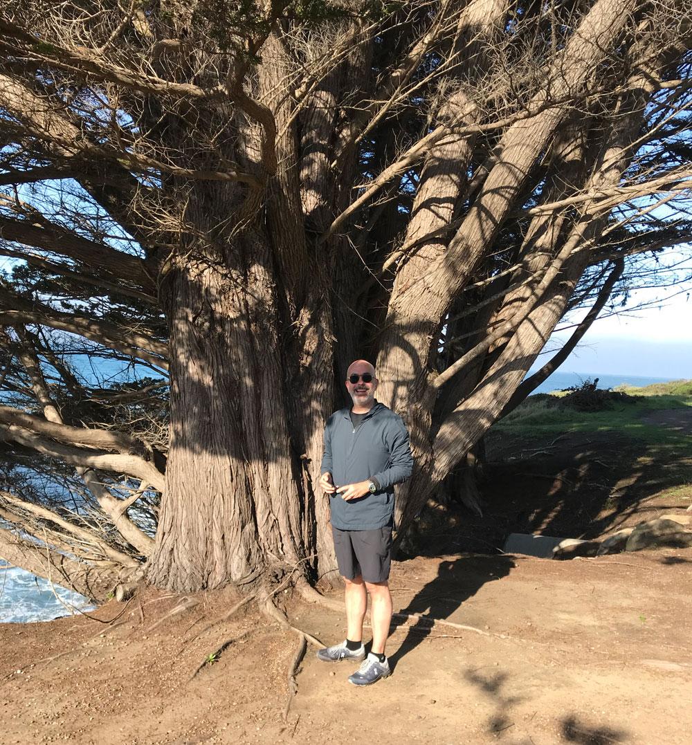 Fernweh? sonrisa war im Frühling 2019 in Kalifornien und hat Dir viele Tipps aus San Francisco mitgebracht.
