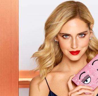 Die Beauty-Kollektion Lancôme x Chiara Ferragni kommt erst Mitte Juni in die Läden aber auf sonrisa gibt es jetzt schon die wichtigsten Fakten dazu. Damit Du weisst, worauf Du Dich freuen kannst.