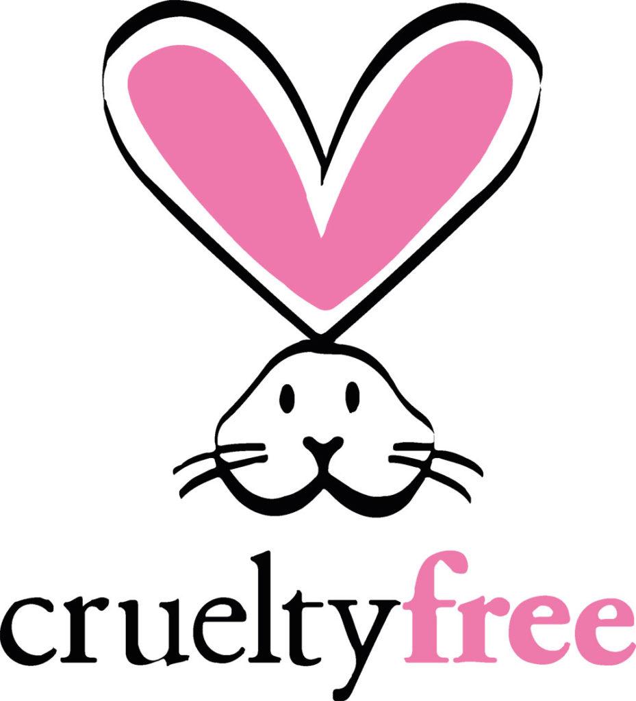 """Was bedeutet """"cruelty free beauty"""" und wie kann ich ein Beauty-Set mit allen Aveda-Bestsellern gewinnen? Die Antwort auf beide Fragen gibt es auf sonrisa!"""