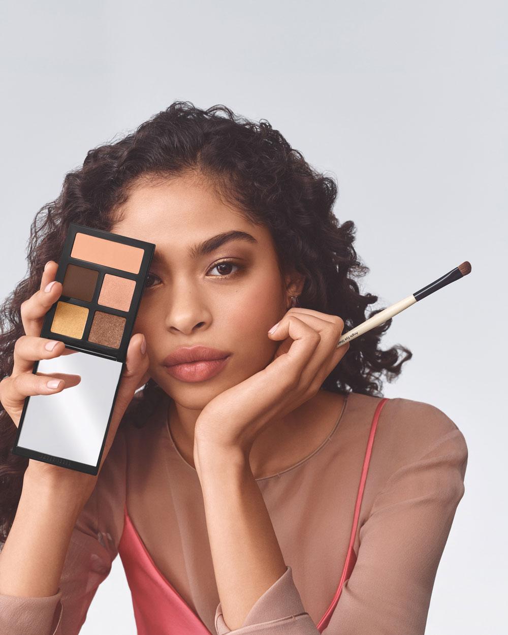 In den Beauty-News vom Juli 2019 auf sonrisa.ch findest Du eine Übersicht mit den besten Lancierungen aus dem Beauty-Kosmos.