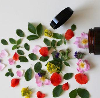 Wie erkennt man als Konsument Greenwashing in der Beauty und was sind die Ursachen dafür? Die Antworten auf diese und viele andere Fragen beantwortet Naturkosmetik-Profi Anna Mandozzi von biomazing im exklusiven Interview auf sonrisa.