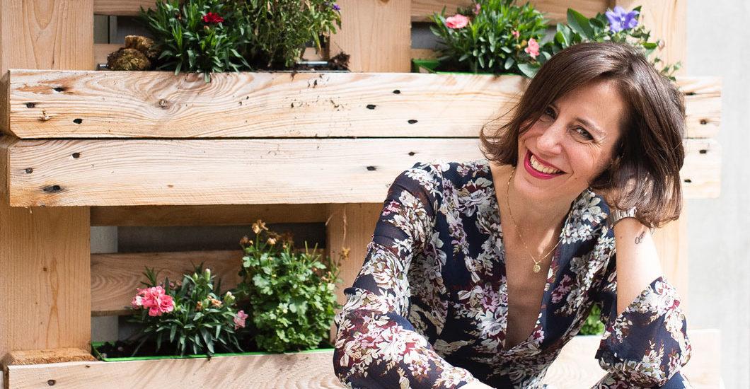 Gute Nachrichten für alle modernen Blumenkinder! sonrisa ist die offizielle Beauty-Expertin Schönheitstagen im Herbst 2019 - und darf zur Feier dieses Anlasses Einkaufsbons verlosen.