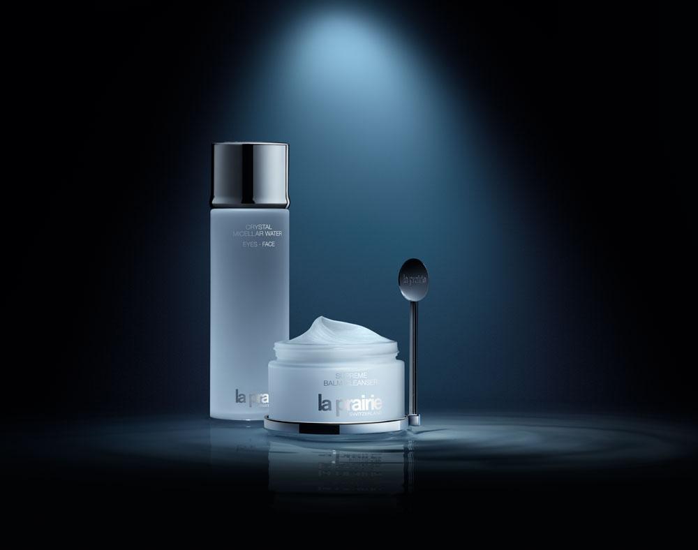 Du investierst lieber in Beauty als in Wertanlagen? Dann bist Du genau richtig bei sonrisa, wo drei Kosmetik-Neuheiten aus dem Luxus-Segment vorgestellt werden.