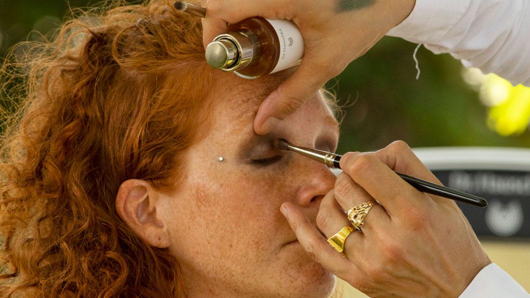 Alles, was Du schon immer über Makeup wissen wolltest