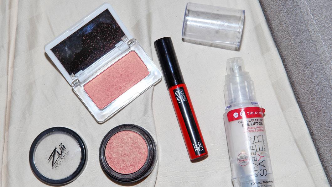 Super-duper: drei Naturkosmetik-Dupes für konventionelle Beauty-Klassiker