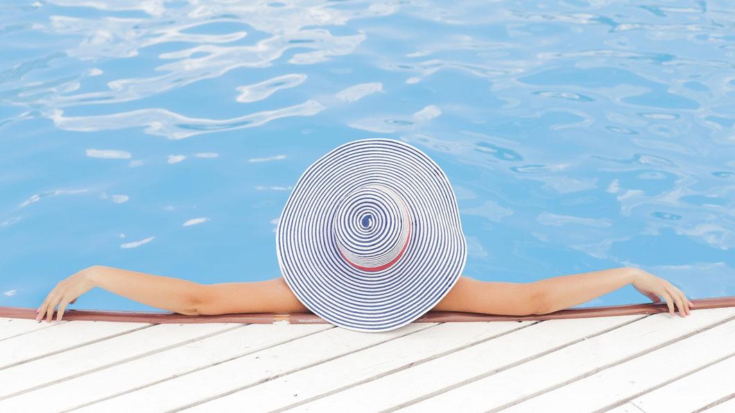 Sieben Tipps, um die Sommerbräune zu erhalten