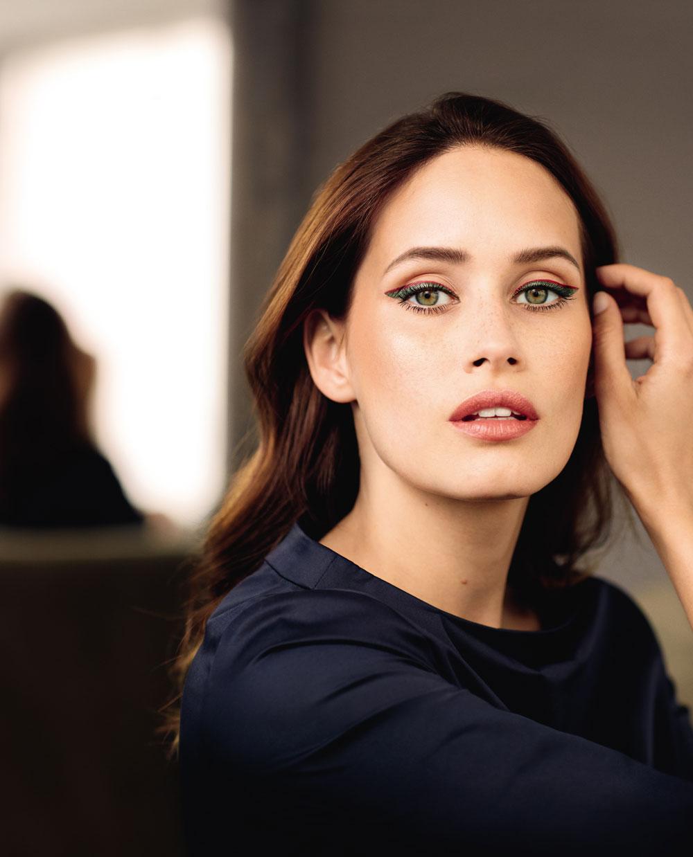 In den Beauty-News vom August 2019 auf sonrisa.ch findest Du eine Übersicht mit den besten Lancierungen aus dem Beauty-Kosmos.