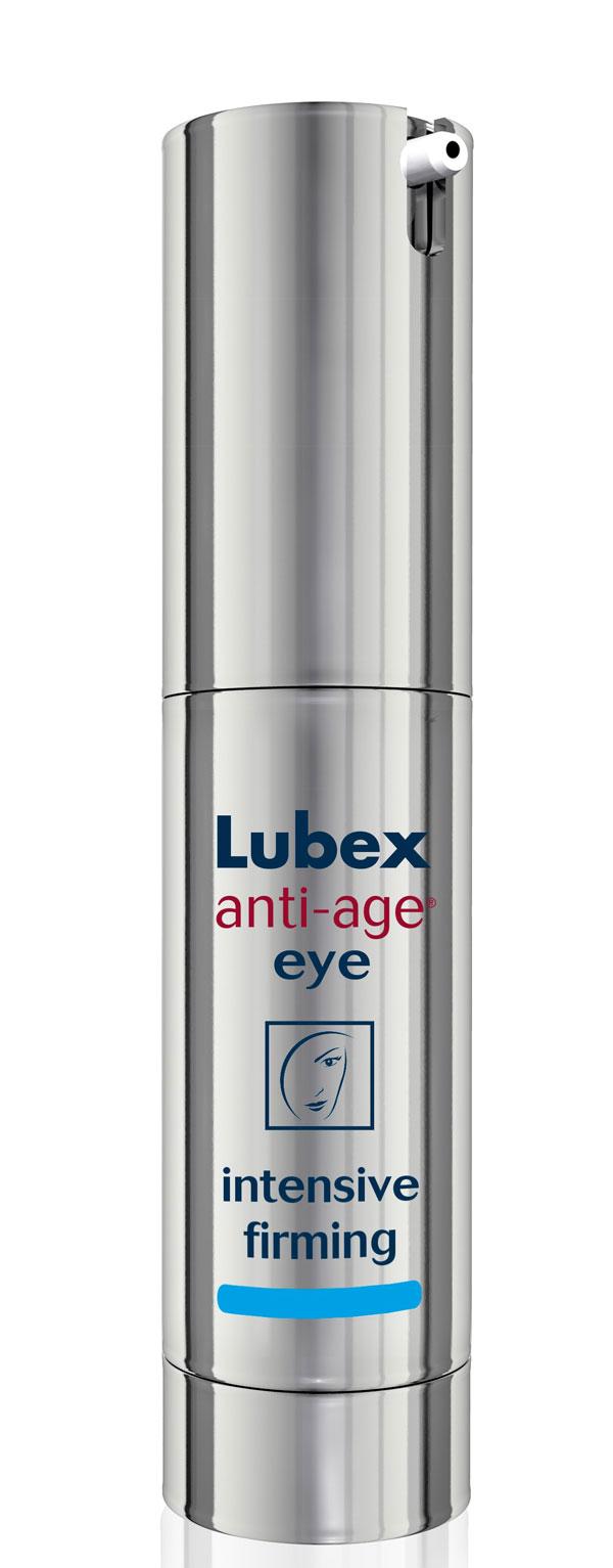 astbloggerin Florina testet für sonrisa vier Augenpflege-Neuheiten von günstig bis teuer.