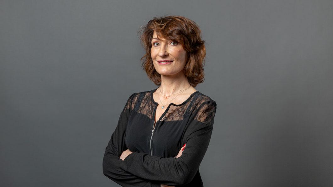 Q&A: Hautexpertin Dr. Emmanuelle Moirand über die grössten Irrtümer bei der Hautpflege