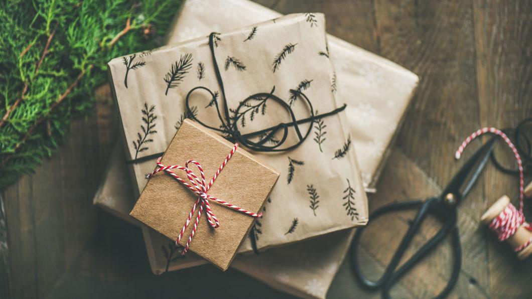 Boxenstopp im Namen der Schönheit: Weihnachts-Beauty-Sets 2019