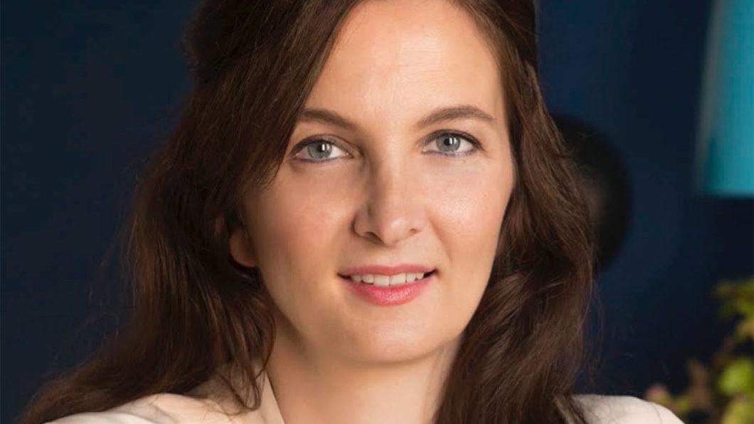 «Hautpflege ist eigentlich keine komplizierte Sache»: Q&A mit Beauty-Unternehmerin Anita Bechloch