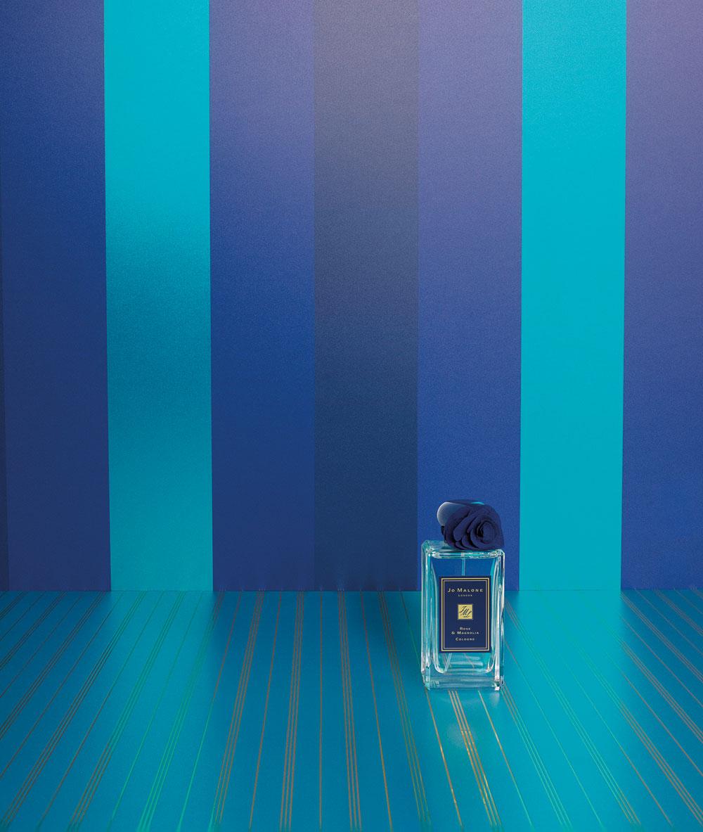 Die Jo Malone London Weihnachts Kollektion 2019 sorg für magische Duft-Momente.