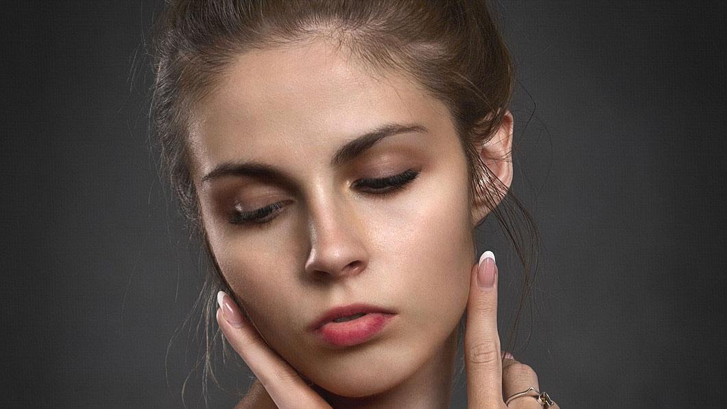 Der grosse Pflege-Guide: Trockene oder feuchtigkeitsarme Haut?