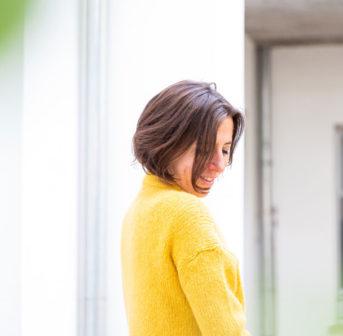 In den lifestyle favorites von sonrisa im November 2019 gibt einen neuen Tipp zum Lesen, Schauen und Hören – natürlich wie immer mit Happy-Bonus.