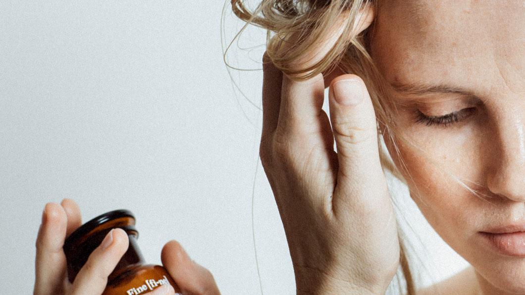 Immer schön geschmeidig bleiben: die besten Tipps gegen trockene Haut