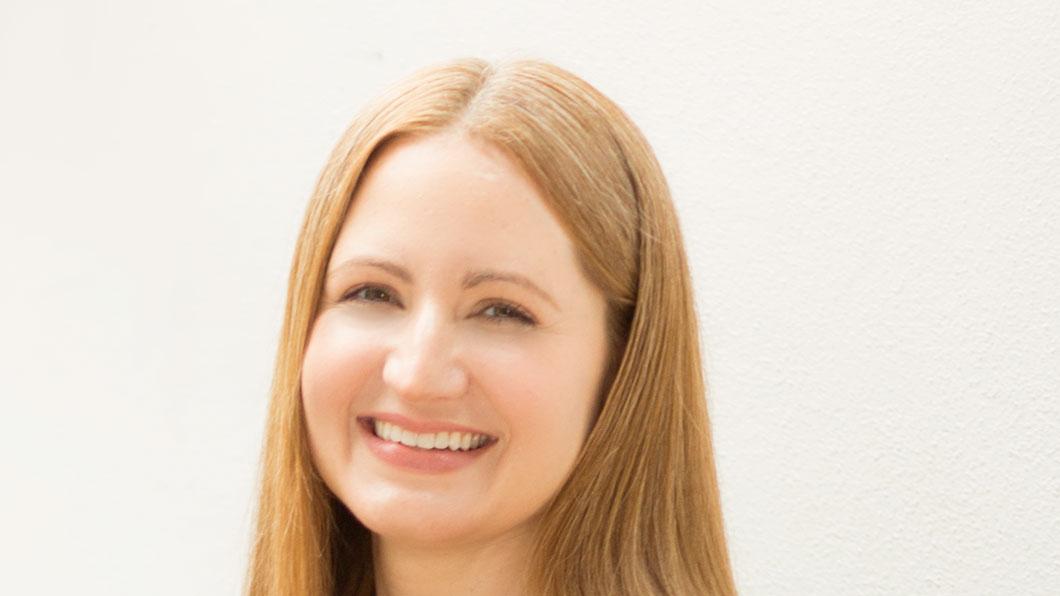 «Rahua ist eine Kombination aus Beauty, Luxus und Umweltschutz»: Q&A mit Anna Ayer