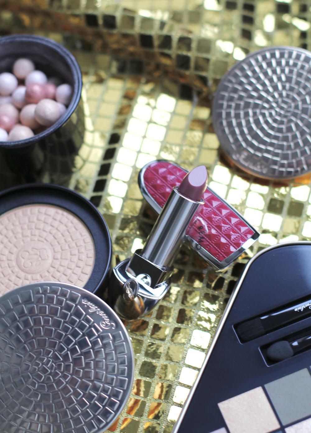 In den Beauty-News vom Dezember 2019 auf sonrisa.ch findest Du eine Übersicht mit den besten Lancierungen aus dem Beauty-Kosmos.