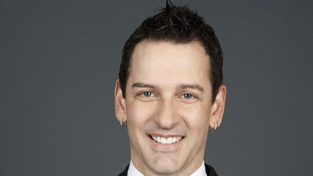 «Meine Visionen enden nicht immer wie geplant»:  Q&A mit Chef-Makeup-Entwickler Scott Miselnicky von Clinique