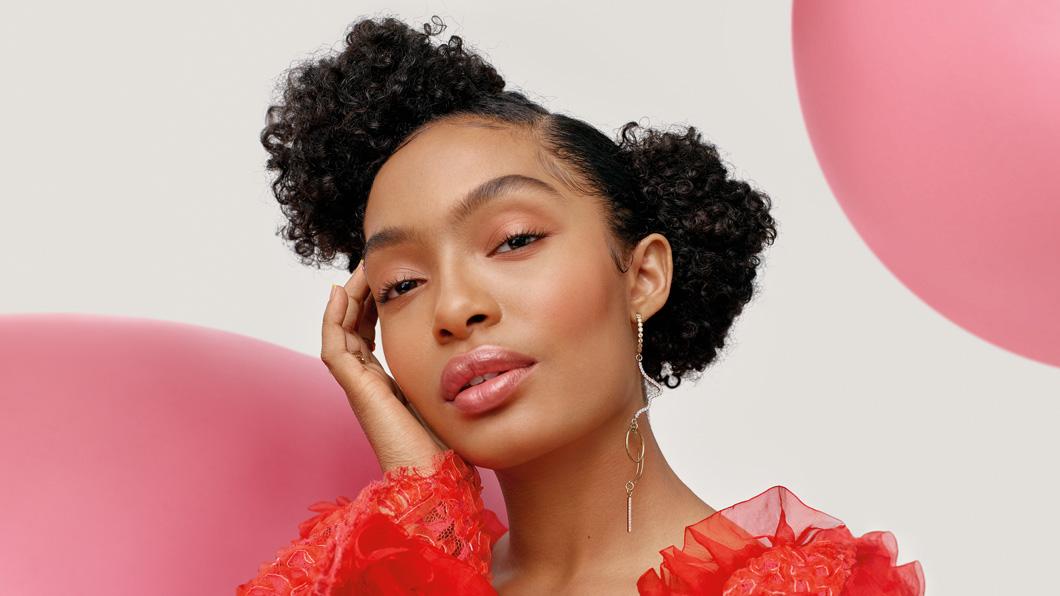 Beauty-News im Januar 2020
