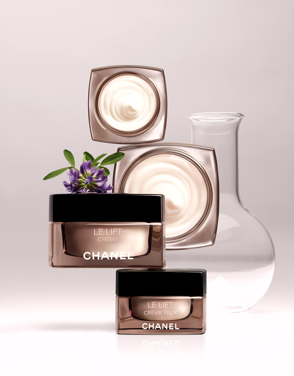 In den Beauty-News vom Januar 2020 auf sonrisa.ch findest Du eine Übersicht mit den besten Lancierungen aus dem Beauty-Kosmos.