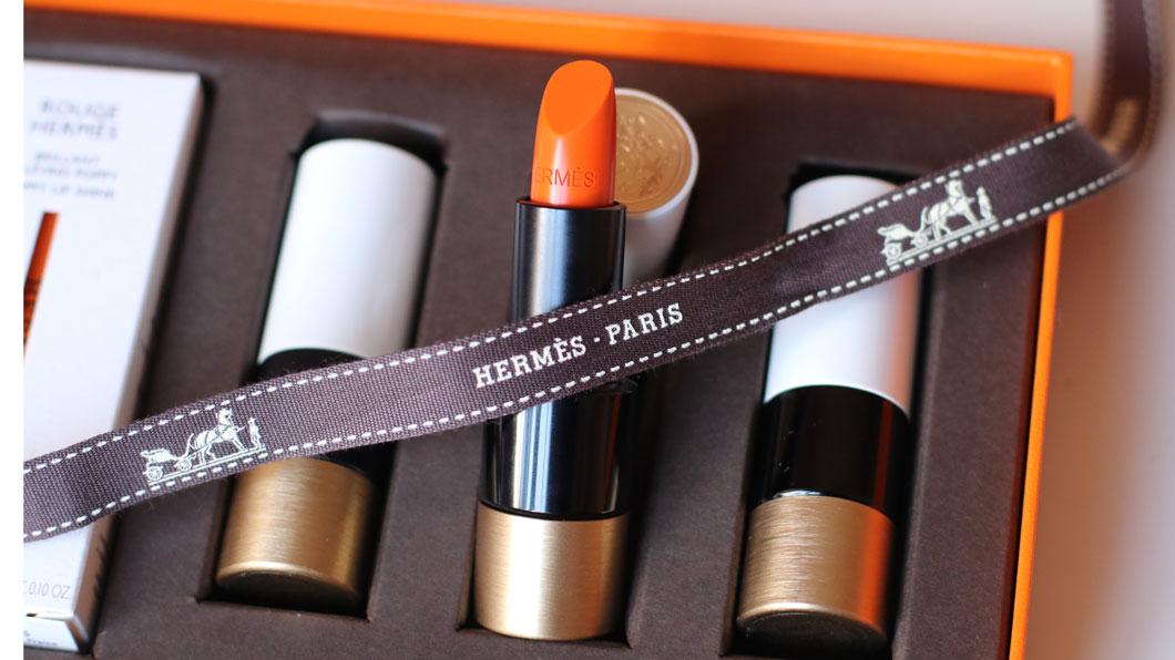 Rouge Hermès: alle Informationen auf einen Blick