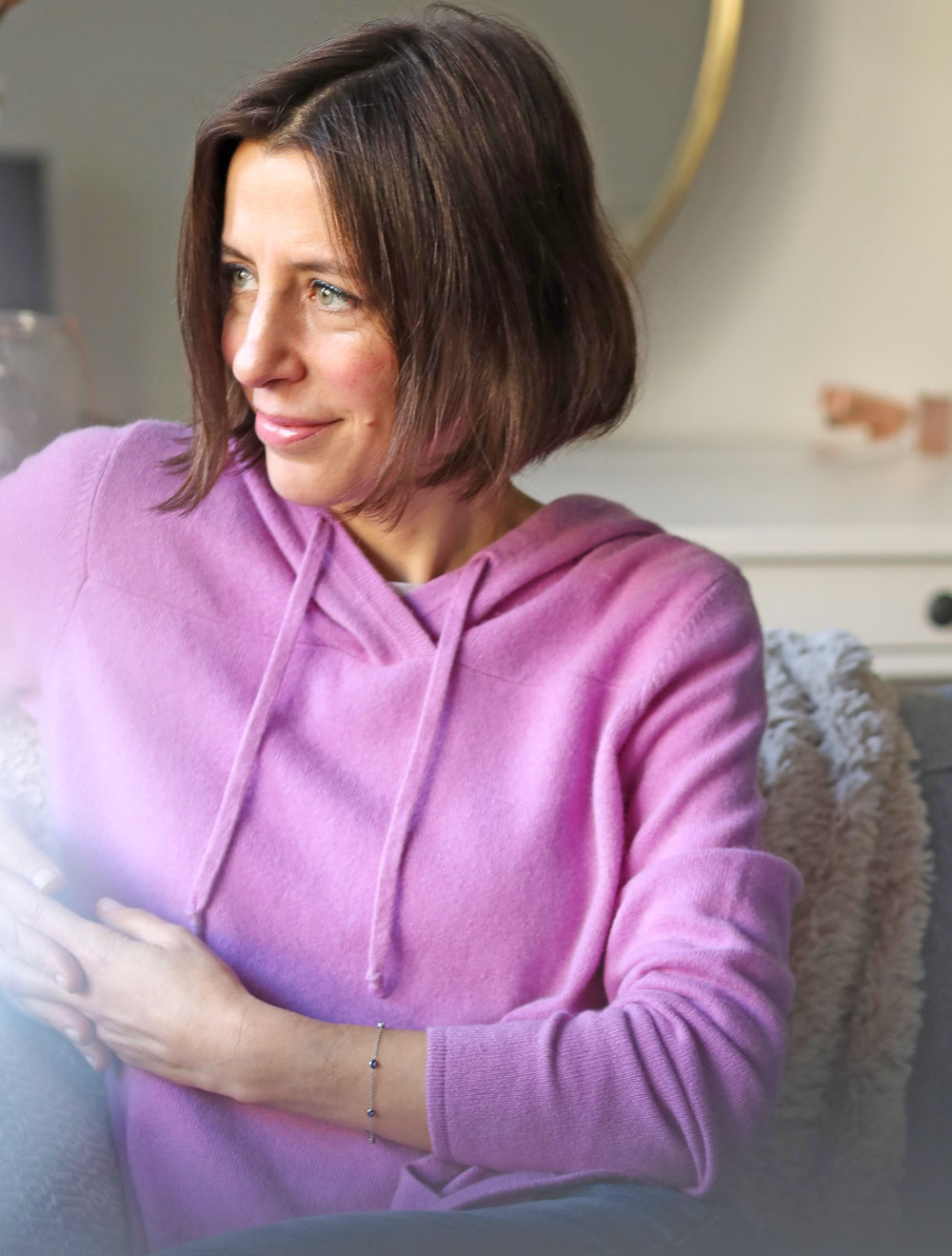 In den lifestyle favorites von sonrisa im Februar 2020 gibt es je einen neuen Tipp zum Lesen, Schauen und Hören – natürlich wie immer mit Happy-Bonus.