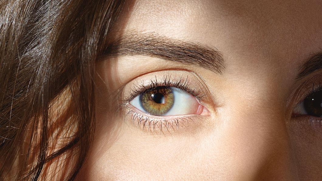 Schau mal: Augenpflege-Neuheiten im Frühling 2020