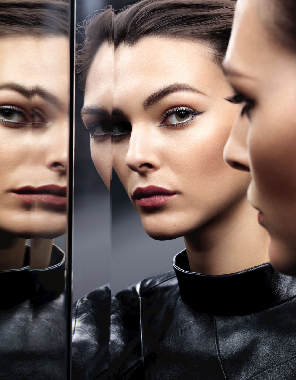 In den Beauty-News vom März 2020 auf sonrisa.ch findest Du eine Übersicht mit den besten Lancierungen aus dem Beauty-Kosmos.