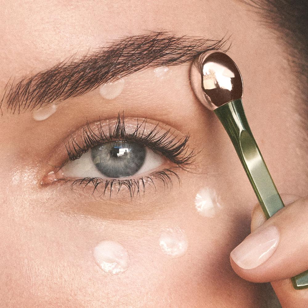 Schau mal: sonrisa präsentiert die spannendsten Augenpflege-Lancierungen im Frühling 2020