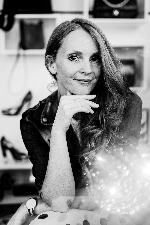 Vintage- und Secondhand-Mode schont nicht nur unseren Planeten und das Kleiderbudget, sondern ermöglicht auch tolle Schnäppchen fernab vom Mainstream. Auf sonrisa verrät Fashion-Expertin Rea Bill ihre besten Tipps für textile Glücksgriffe aus zweiter Hand.