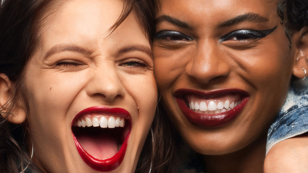 Beauty-News im März 2020