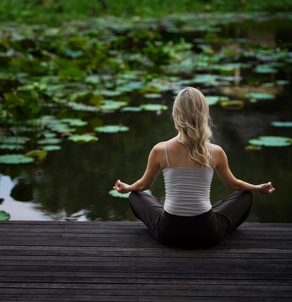 The Ritual of Jing bringt mehr Ruhe und Gelassenheit in den Alltag - und ist damit ideal in hektischen Zeiten wie diesen!