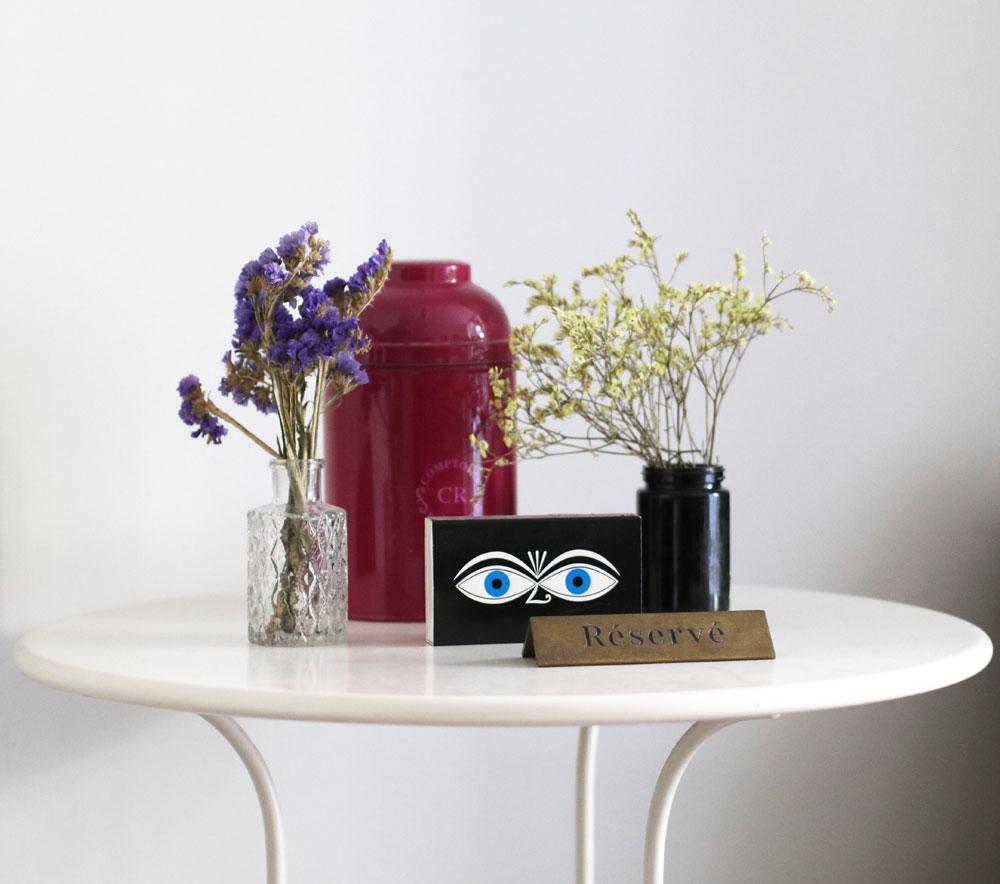 Stay home, stay well mit den LIfestyle, Beauty- und Wellness-Tipps von sonrisa.
