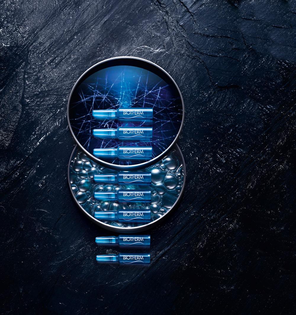 In den Beauty-News vom April 2020 auf sonrisa.ch findest Du eine Übersicht mit den besten Lancierungen aus dem Beauty-Kosmos.