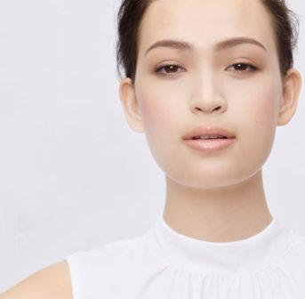sonrisa übernimmt den Instagram-Account von Marionnaud, wo Dir Katrin per Live-Stream die besten Hautpflegetipps der Profis von Shiseido verrät. See you there!