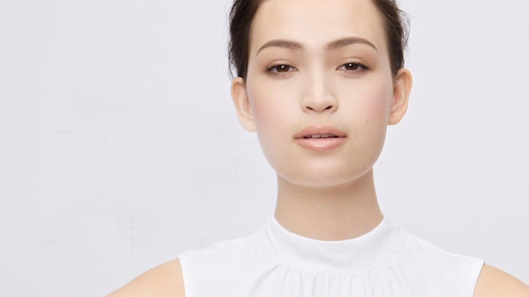 sonrisa geht live –mit Tipps zur Hautpflege in der Quarantäne