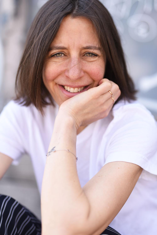Fasten Kuren für die Haut – Skin Fasting im Fachjargon –  versprechen einen perfekten Glow. Wirklich? Bloggerin Katrin Roth macht den Test  und berichtet darüber auf sonrisa.ch.