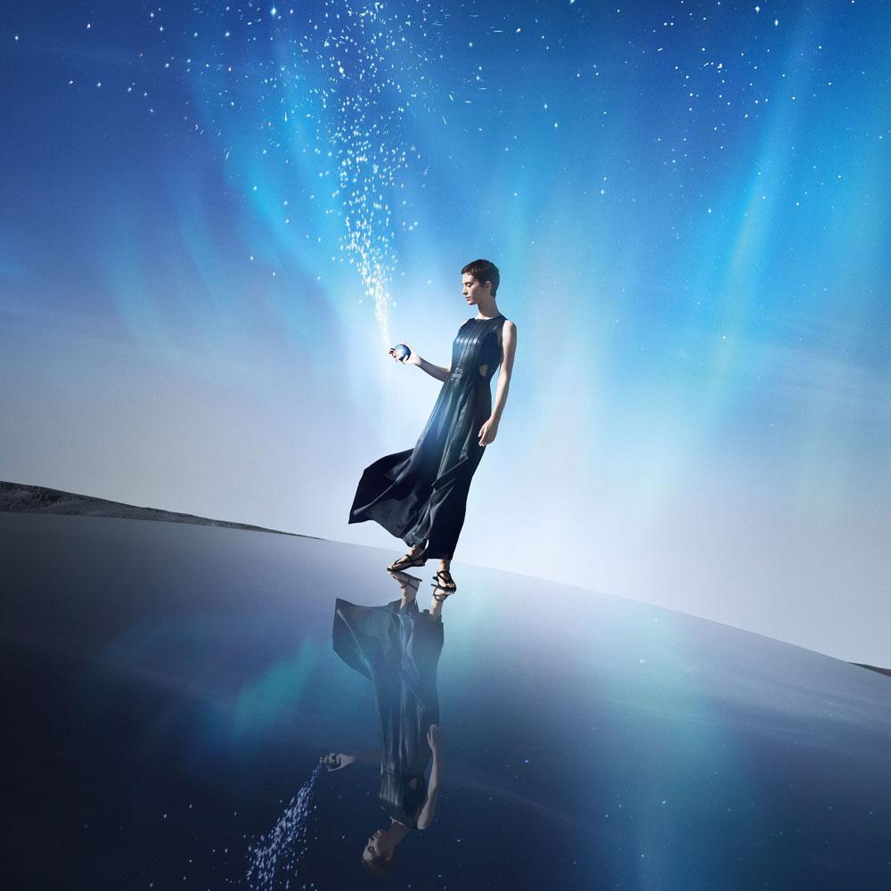 In den Beauty-News vom Juni 2020 auf sonrisa.ch findest Du eine Übersicht mit den besten Lancierungen aus dem Beauty-Kosmos.