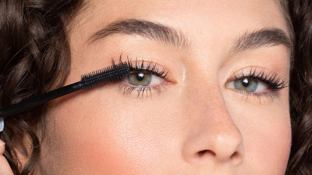sonrisa Beauty-Favorit: Limitless Lash Mascara von Ilia Beauty