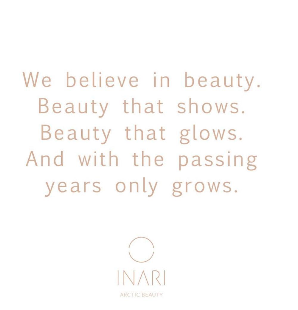 Alles, was Du schon immer über Scandi Beauty wissen wolltest, findest Du im grossen FAQ auf sonrisa zum Nachlesen.