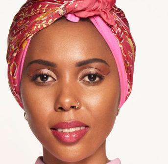 L' Oréal Paris will sich mit der Ernennung von Aktivistin Jaha Dukureh zur Botschafterin noch mehr für das Empowerment von Frauen einsetzen.