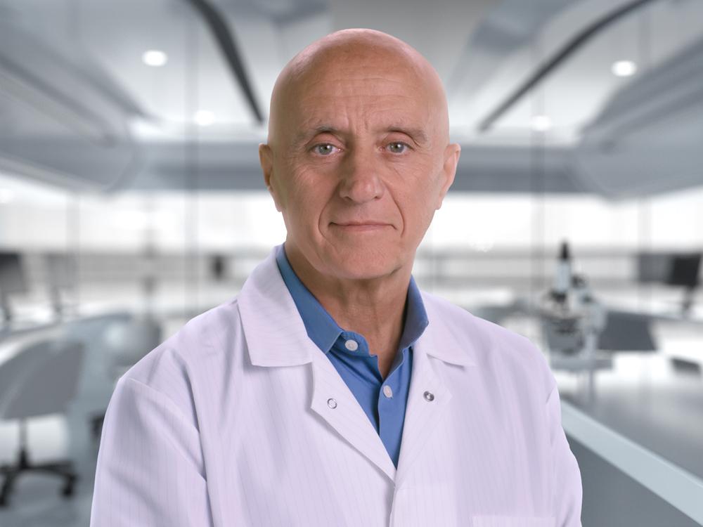 Die neuste Generation des kultigen Nachtserums von Estée Lauder – Advanced Night Repair Synchronized Multi-Recovery Complex - ist inspiriert durch die Wissenschaft der Epigenetik.