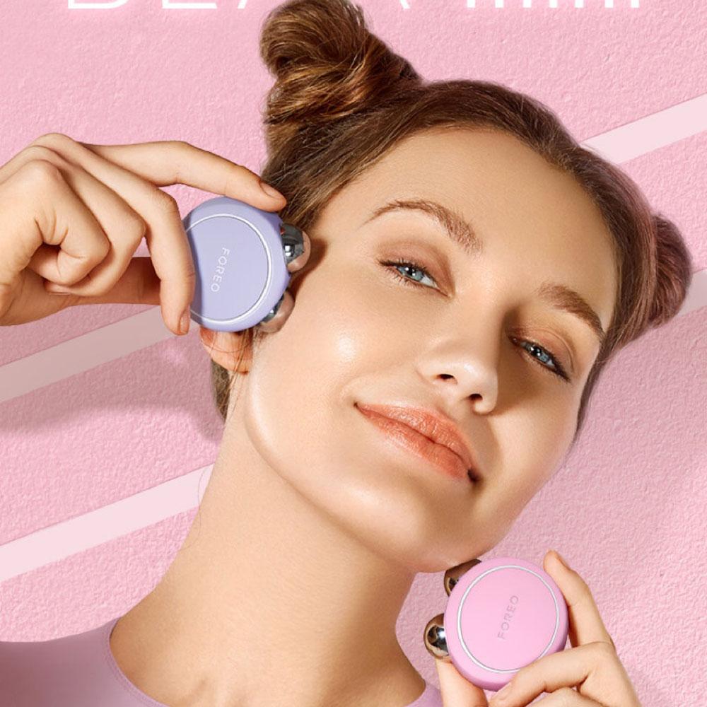 In den Beauty-News vom Juli 2020 auf sonrisa.ch findest Du eine Übersicht mit den besten Lancierungen aus dem Beauty-Kosmos.