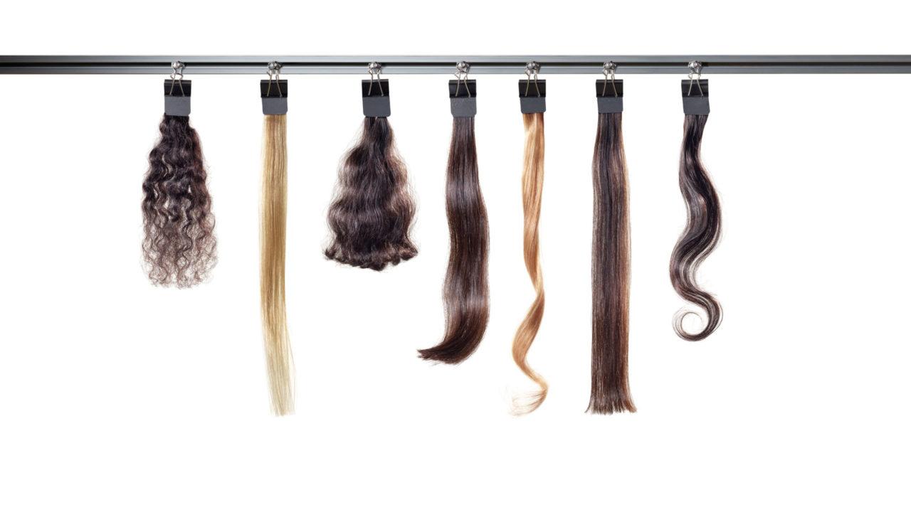 Nur warme Luft oder wahr? Star-Stylistin und Dyson-Botschafterin Jen Atkin geht für sonrisa den sieben bekanntesten Haar-Mythen auf den Grund.