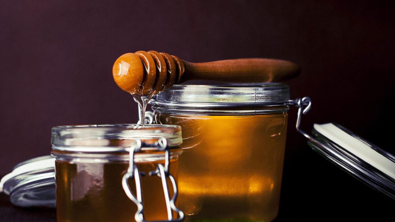 Wie süss: Manuka Honig ist ein kulinarischer Schönmacher mit vielen Vorteilen.