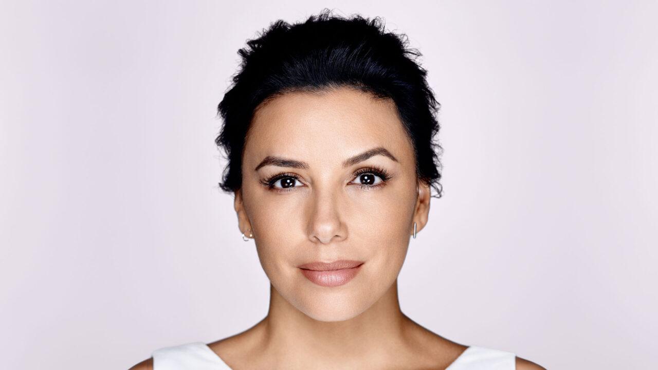 Marketing-Gag zur Steigerung der Umsätze oder sinnvolles Technik Tool? sonrisa testet Skin Genius von L' Oréal Paris.
