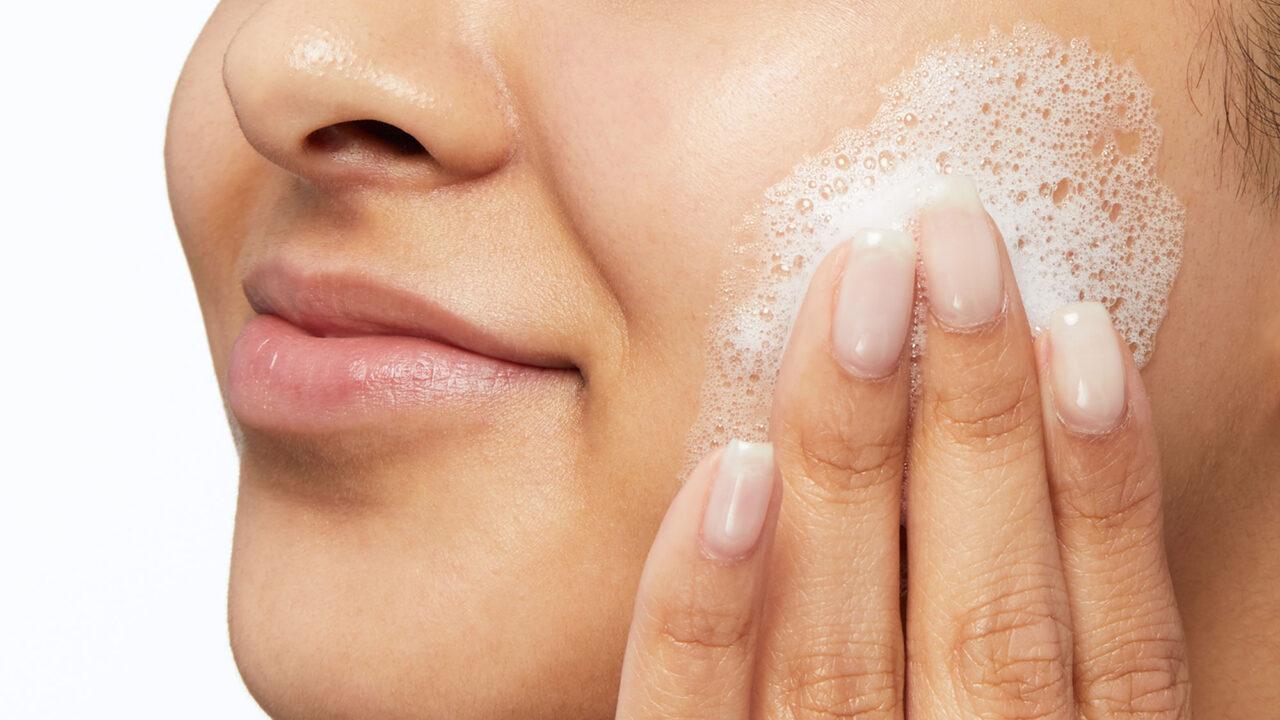 Die globale Studie zur Hautreinigung von CeraVe ermöglicht spannende Einblicke in ein wichtiges Beauty-Ritual